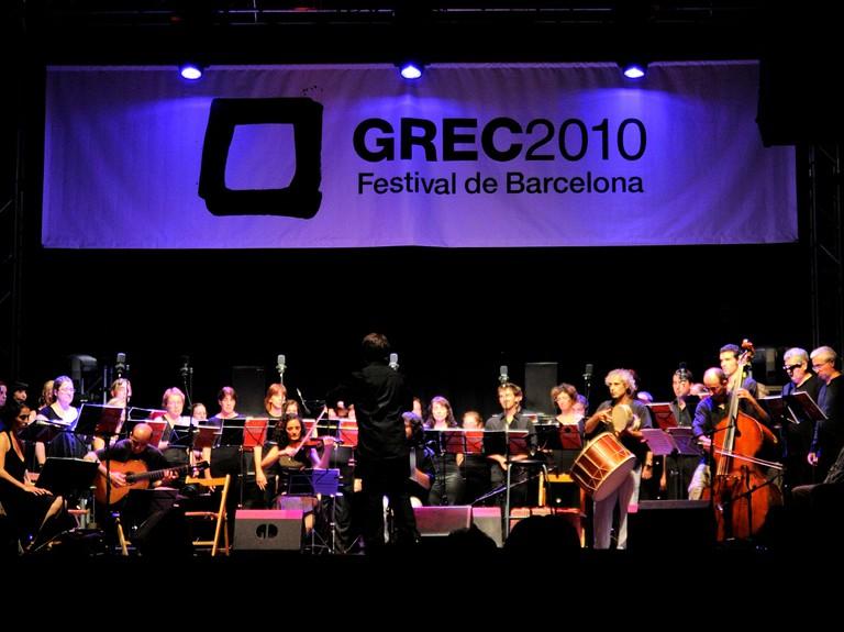 GREC2010